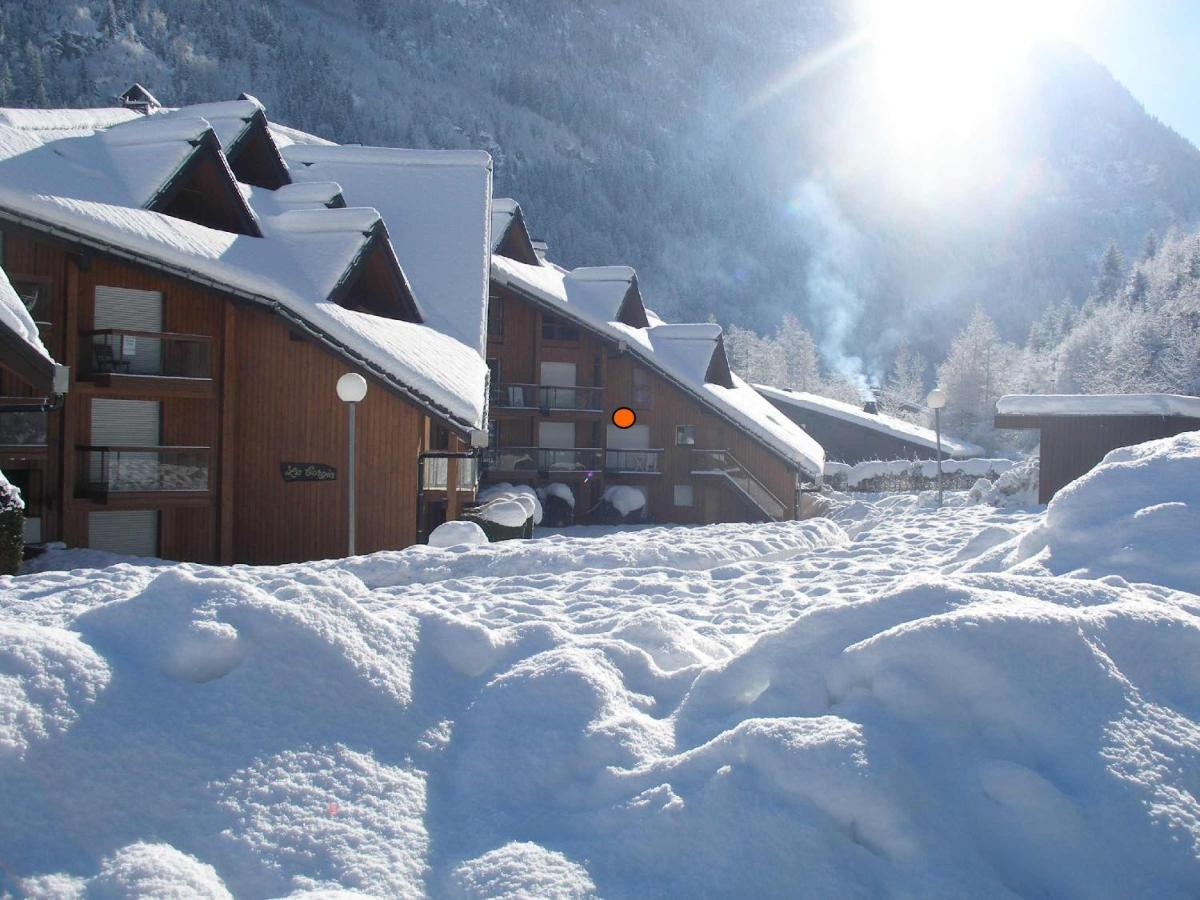 Apartment Ski Contamines Montjoie Les Contamines Montjoie France  # But Magasin Le Pontet Television