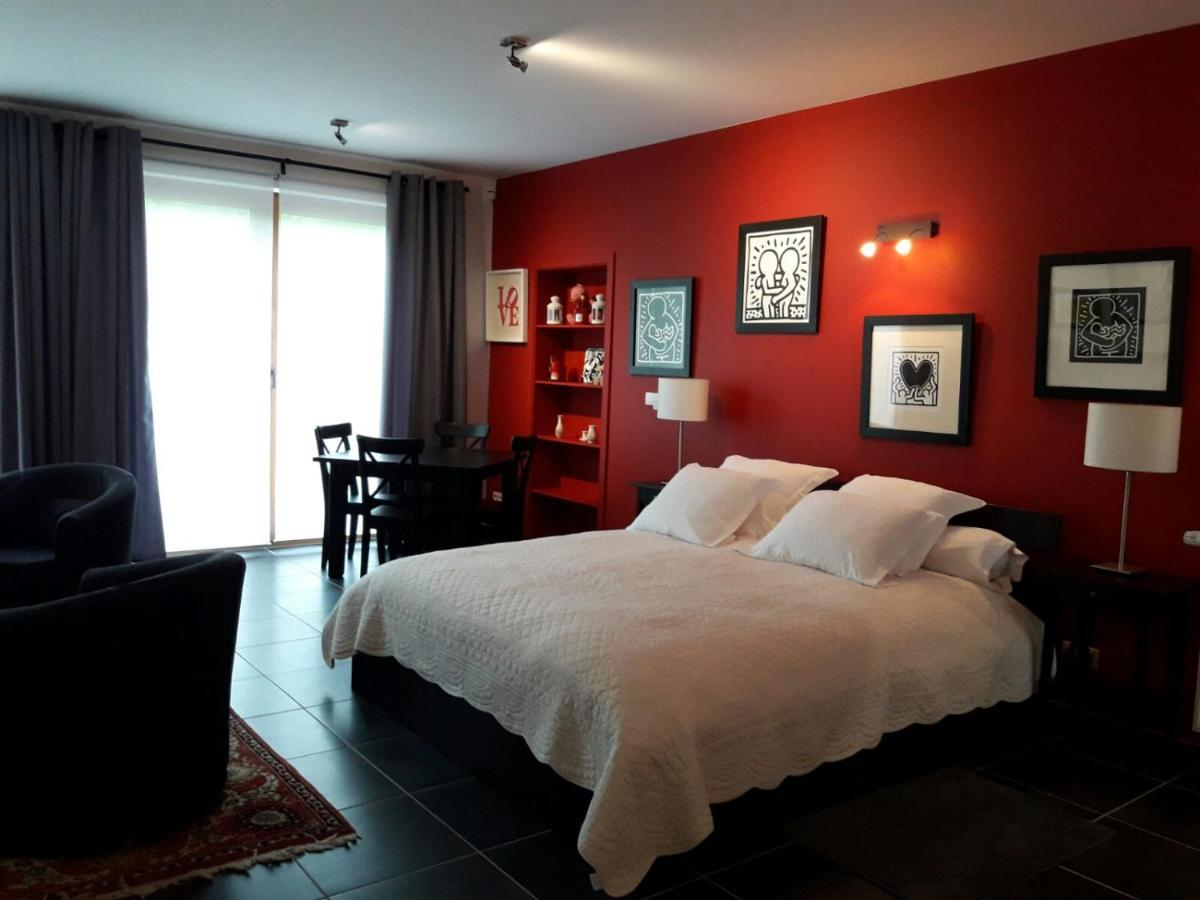 Bed And Breakfasts In Devantave Belgium Luxembourg