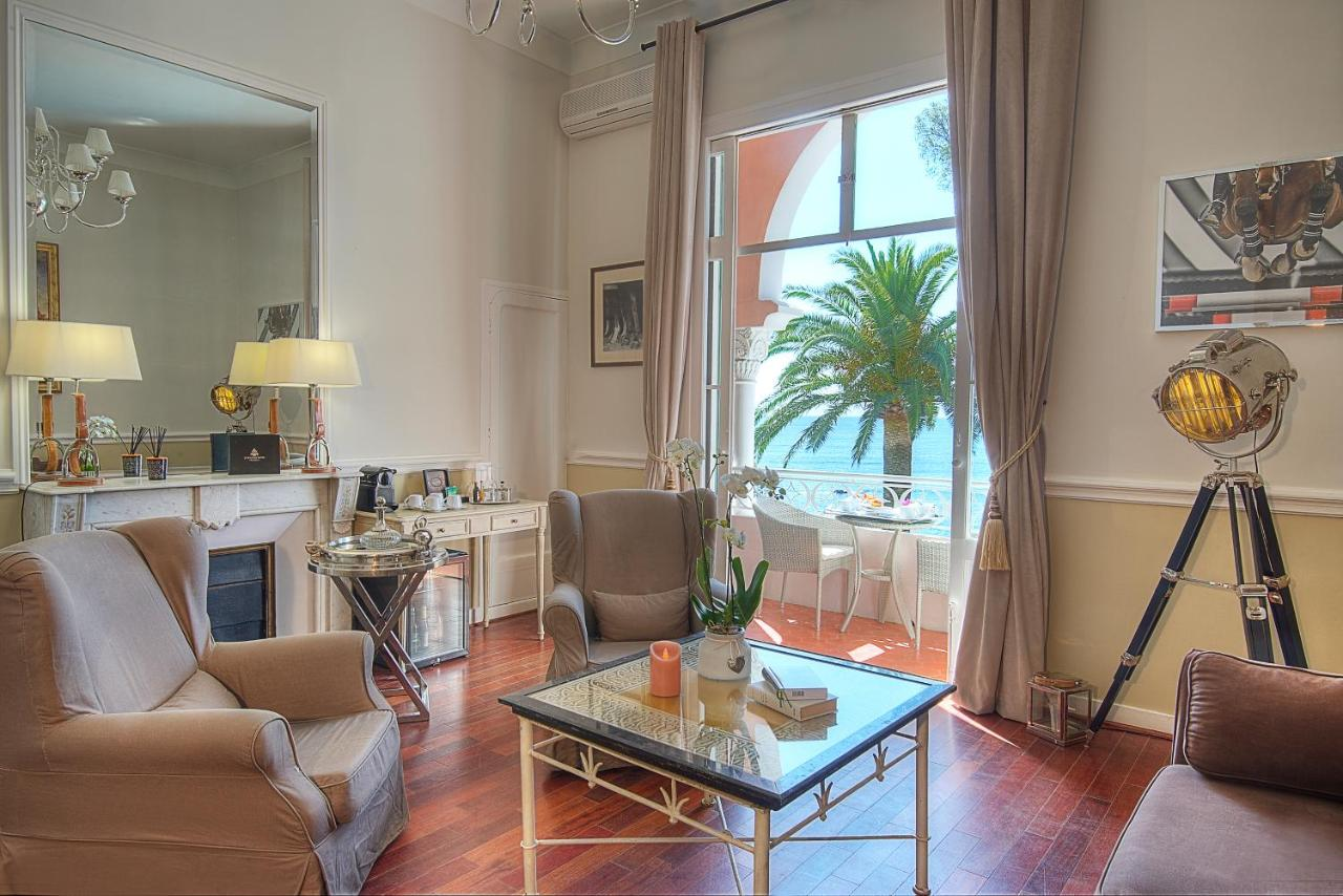 Bed And Breakfasts In Port Santa-lucia Provence-alpes-côte D