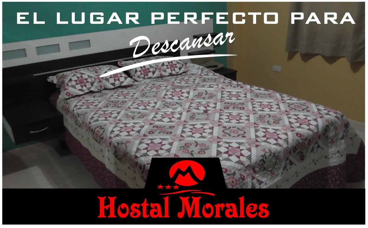 Guest Houses In Los Cerrillos Arequipa