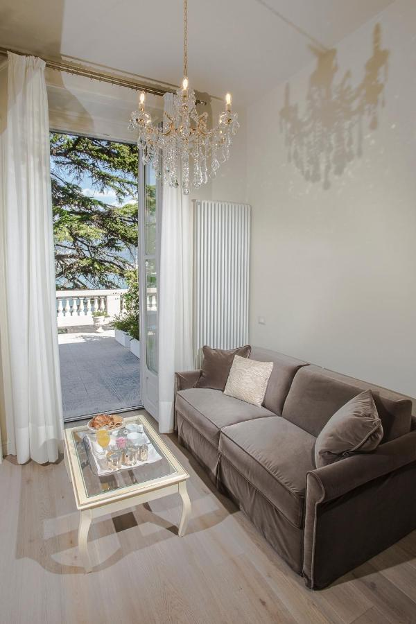 Hotel Villa Giulia, Valmadrera – Prezzi aggiornati per il 2018