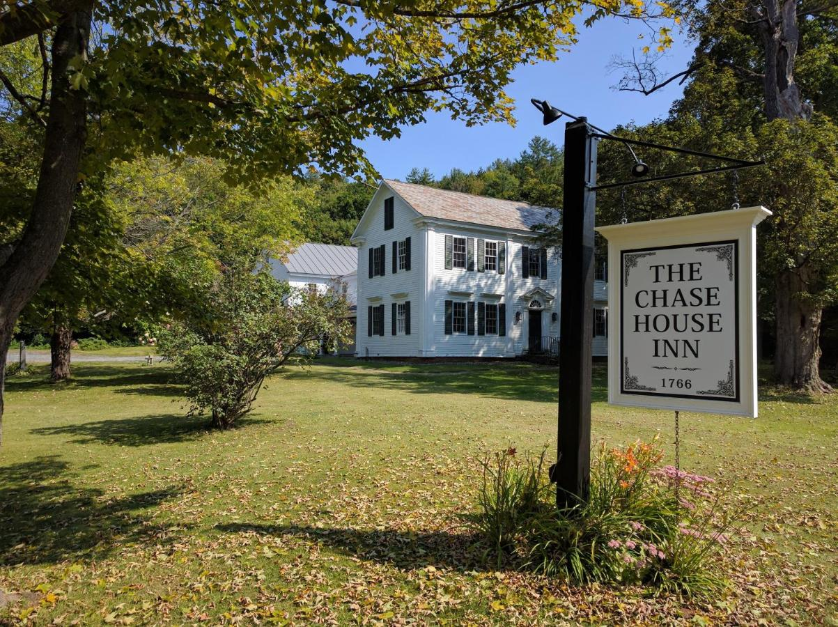 Hotels In Ascutney Vermont