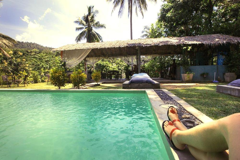 Guest Houses In Koh Samui  Surat Thani Province