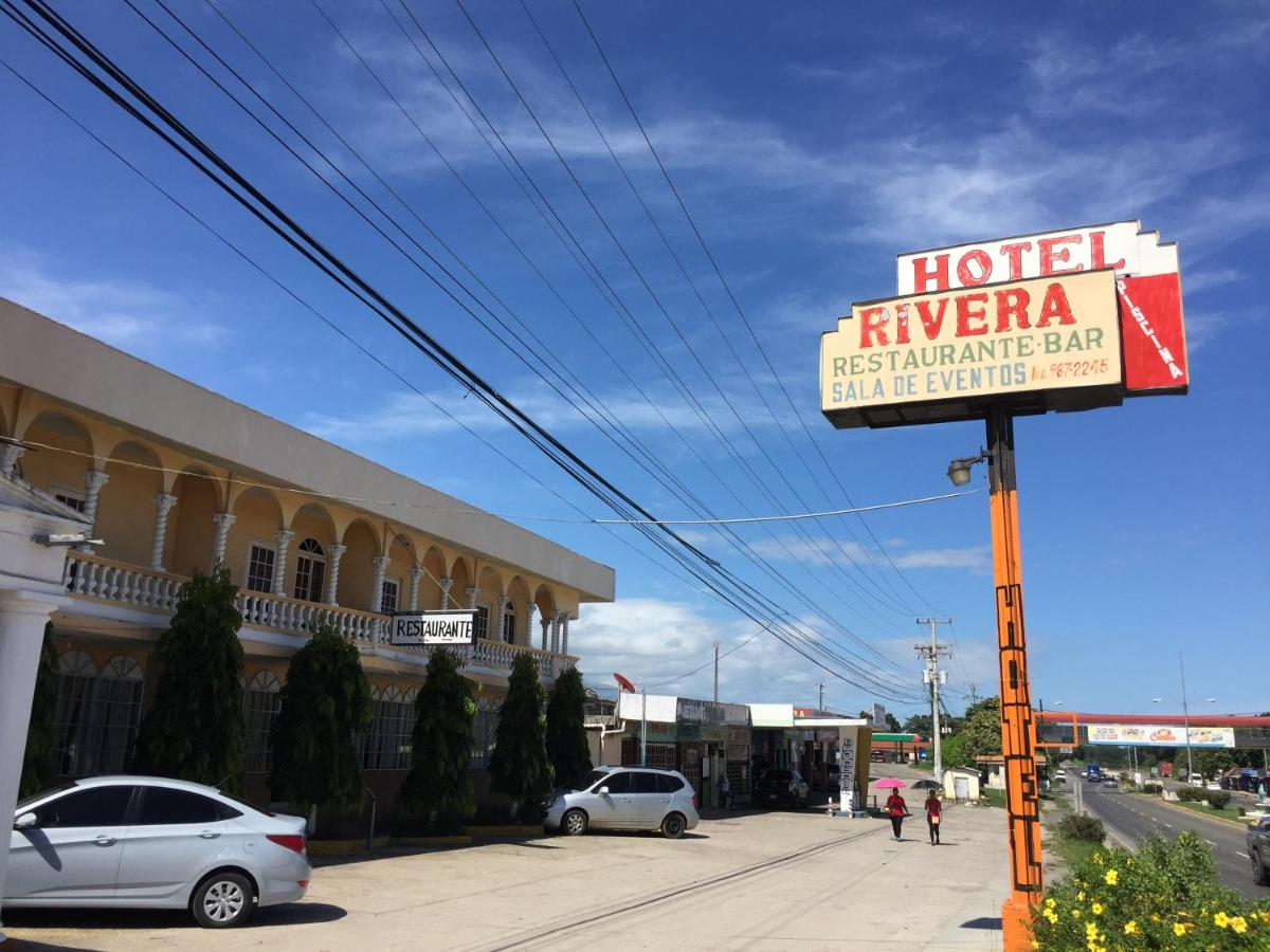 Hotels In Palo Verde Cocle