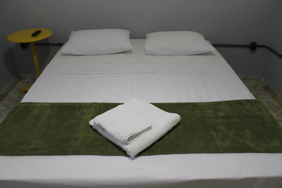 Hotels In Taquara Rio Grande Do Sul