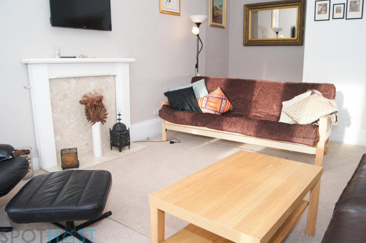 Copland road apartment apartment glasgow uk deals