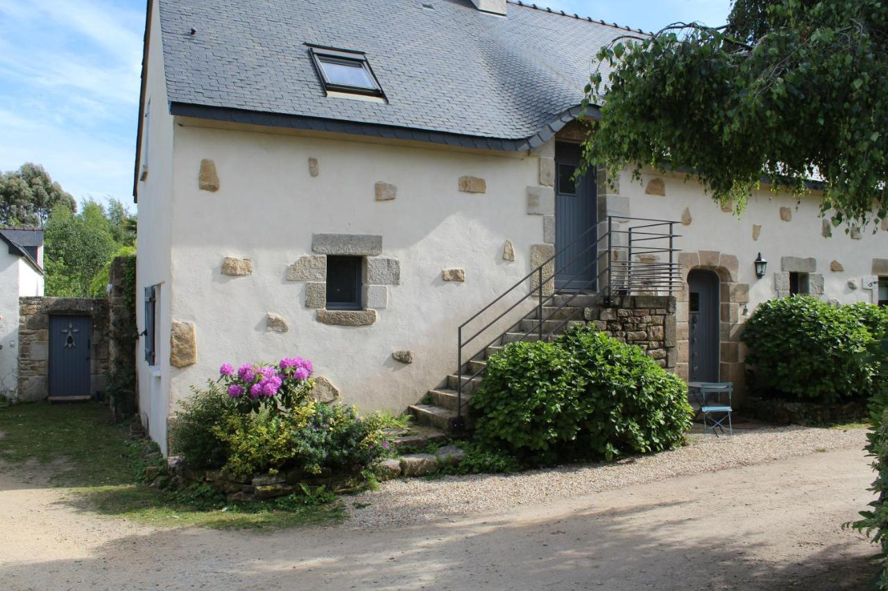 Bed And Breakfasts In Plouharnel Brittany