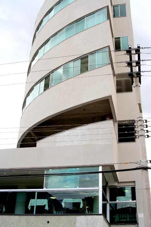 Hotels In Carmópolis De Minas Minas Gerais