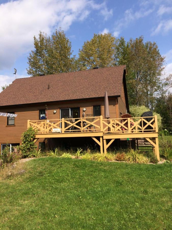 Guest Houses In Lac-beauport Quebec