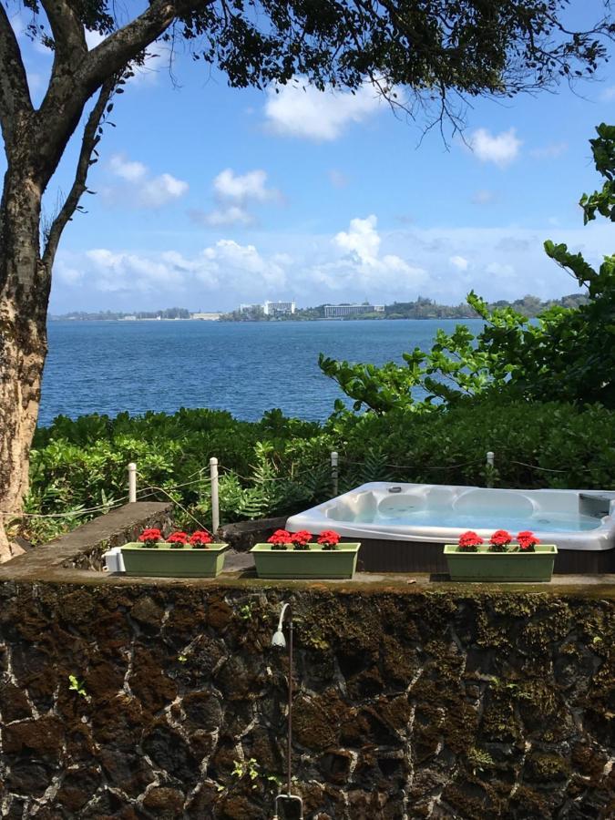 Bed And Breakfasts In Pepeekeo The Big Island