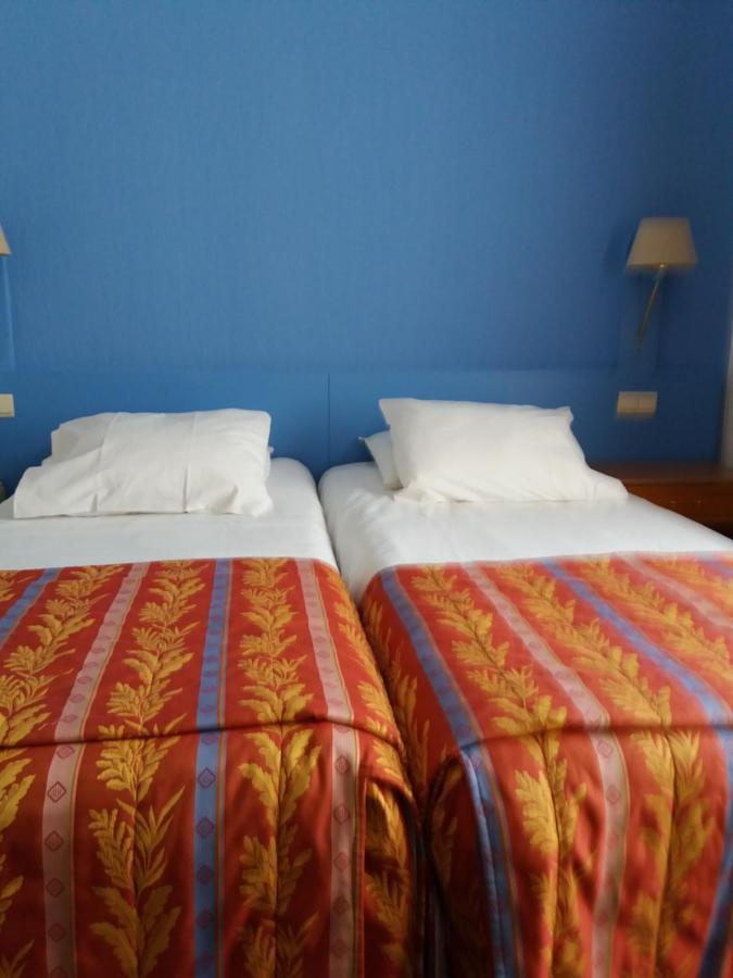 Hotels In Bilzen Limburg