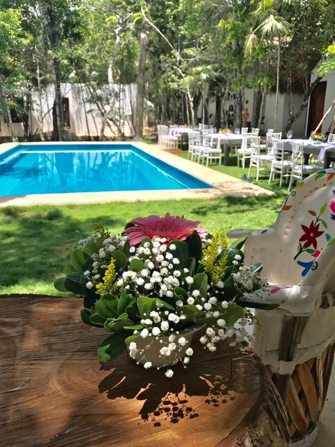 Hotels In Solidaridad Quintana Roo