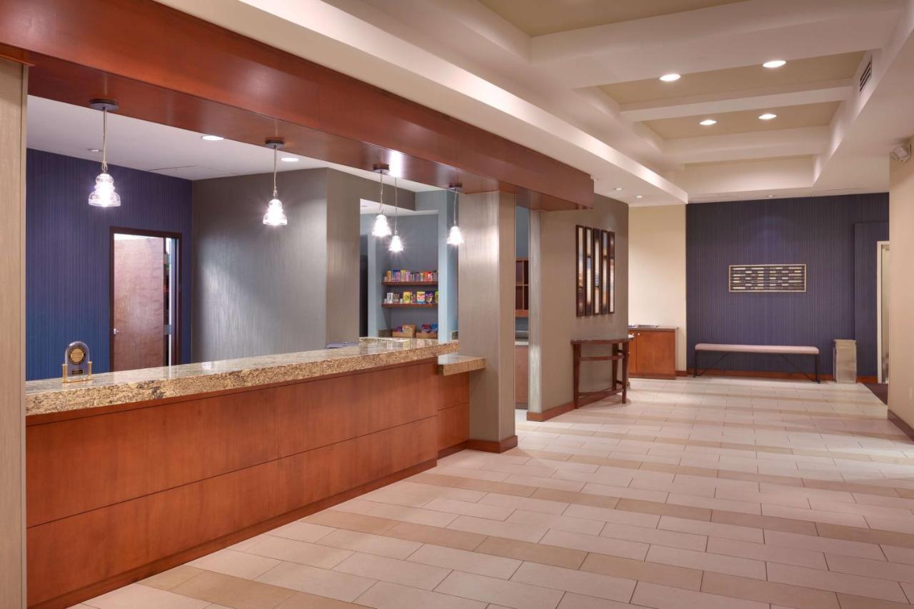 Hotels In Cottonwood Heights Utah