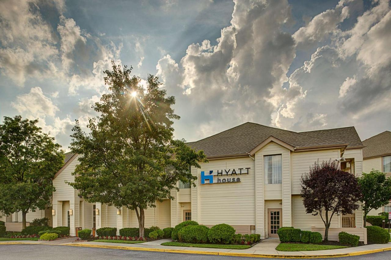 Hotels In Medford New Jersey
