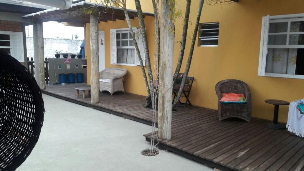 Guest Houses In Guaratuba Parana
