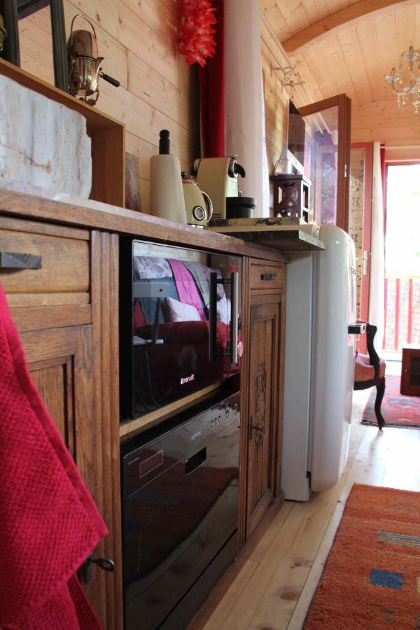 Guest Houses In Peypin-d'aigues Provence-alpes-côte D