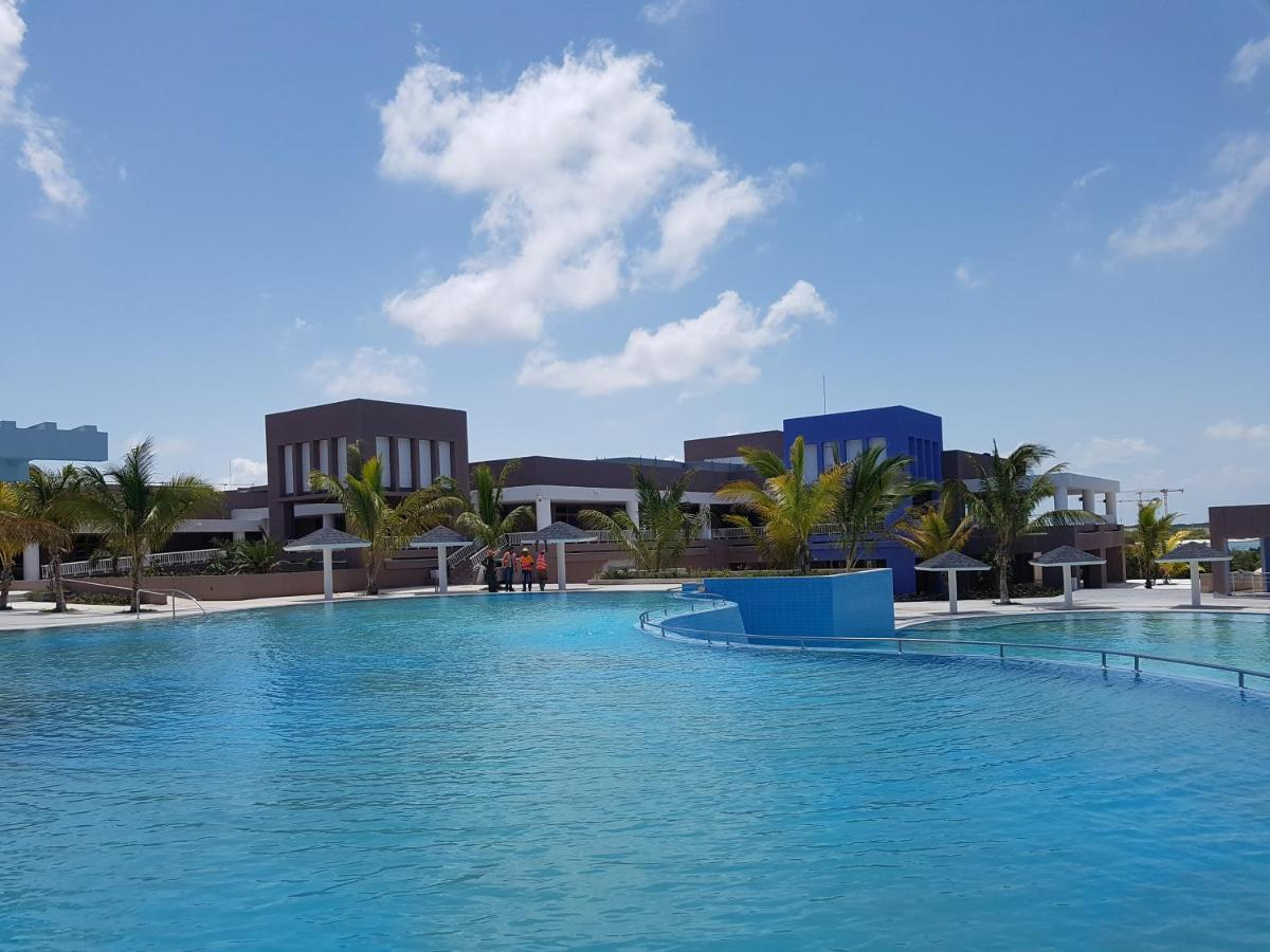 Hotels In Cayo Ensenachos  Sancti Spíritus