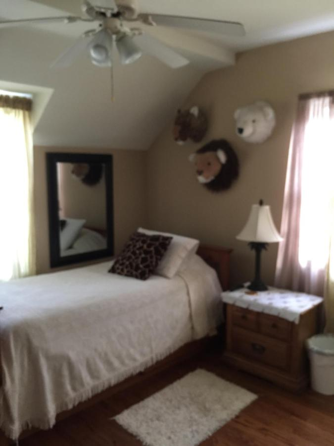 Guest Houses In Rancho Dominguez California
