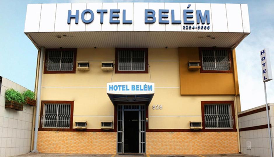 Hotels In Mondubim Ceará