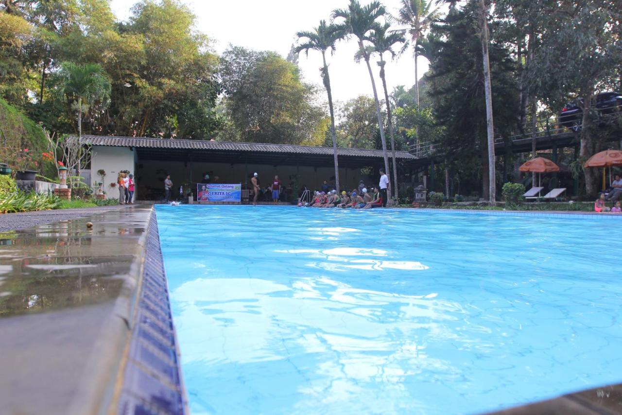 Hotel Augusta Sukabumi Jambatan Booking Com