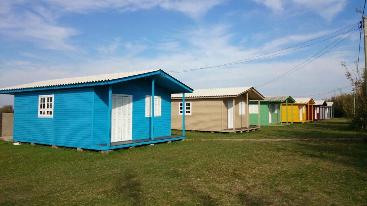 Guest Houses In São José Do Norte Rio Grande Do Sul