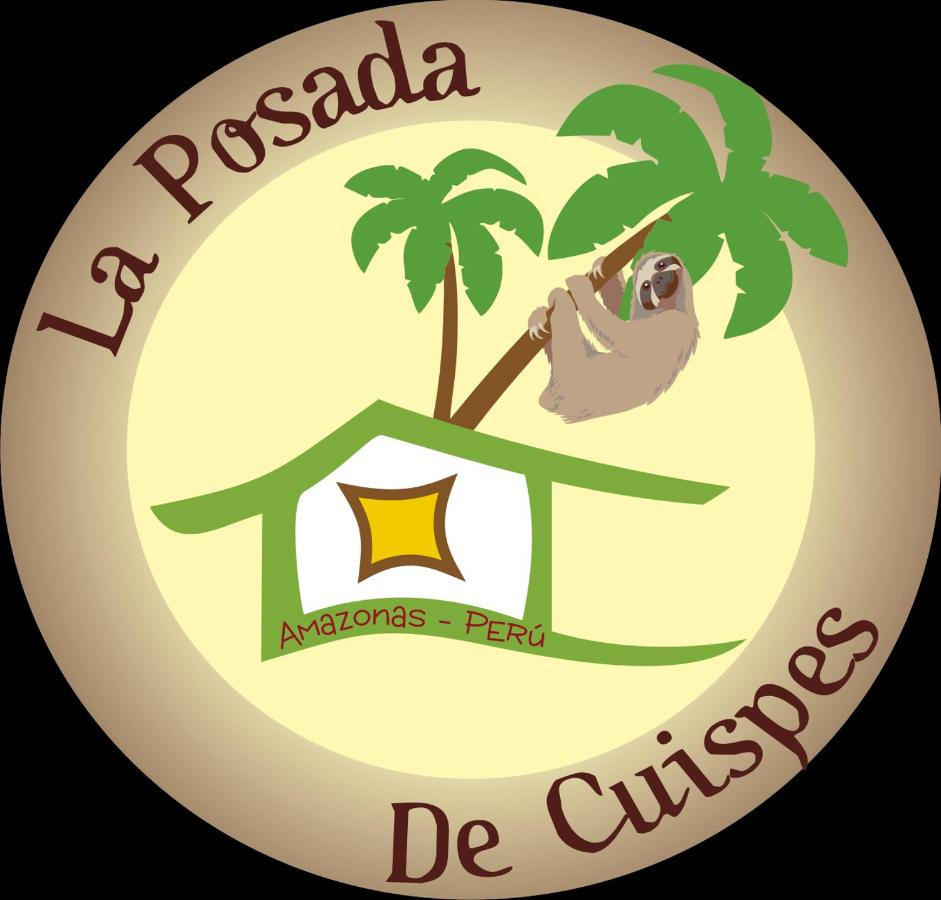 Hotels In Cuispes Amazonas