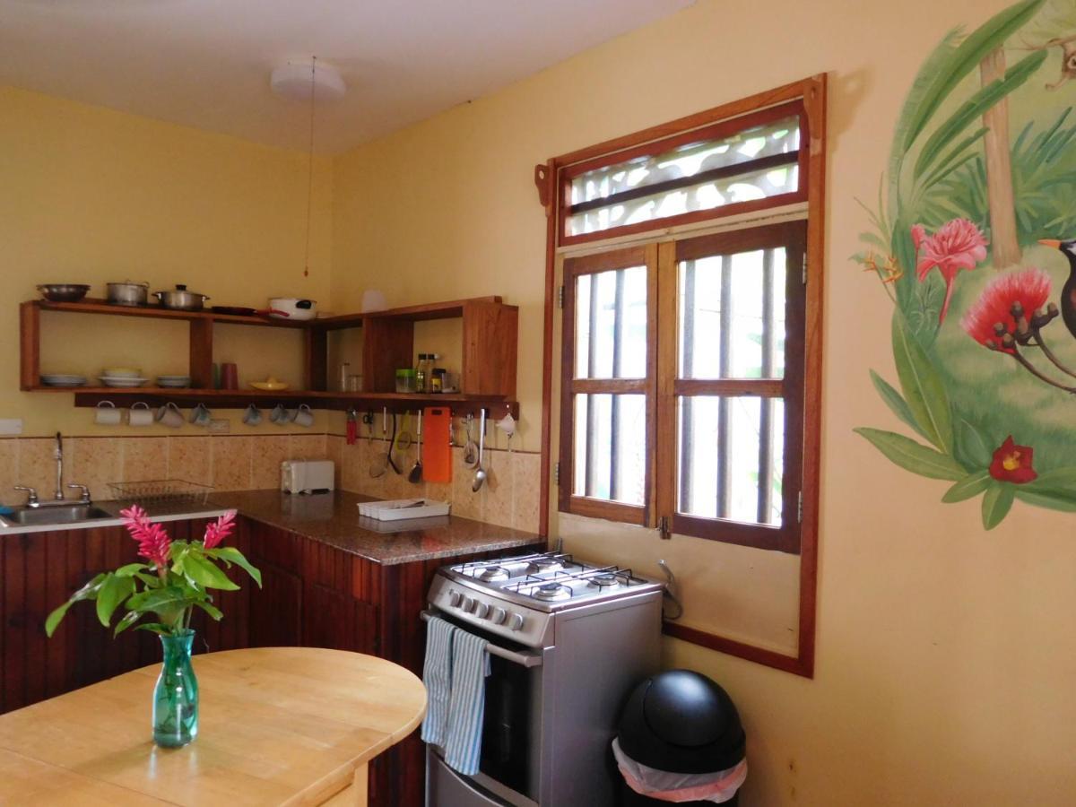 . Apartment Jon s Place  Bocas Town  Panama   Booking com