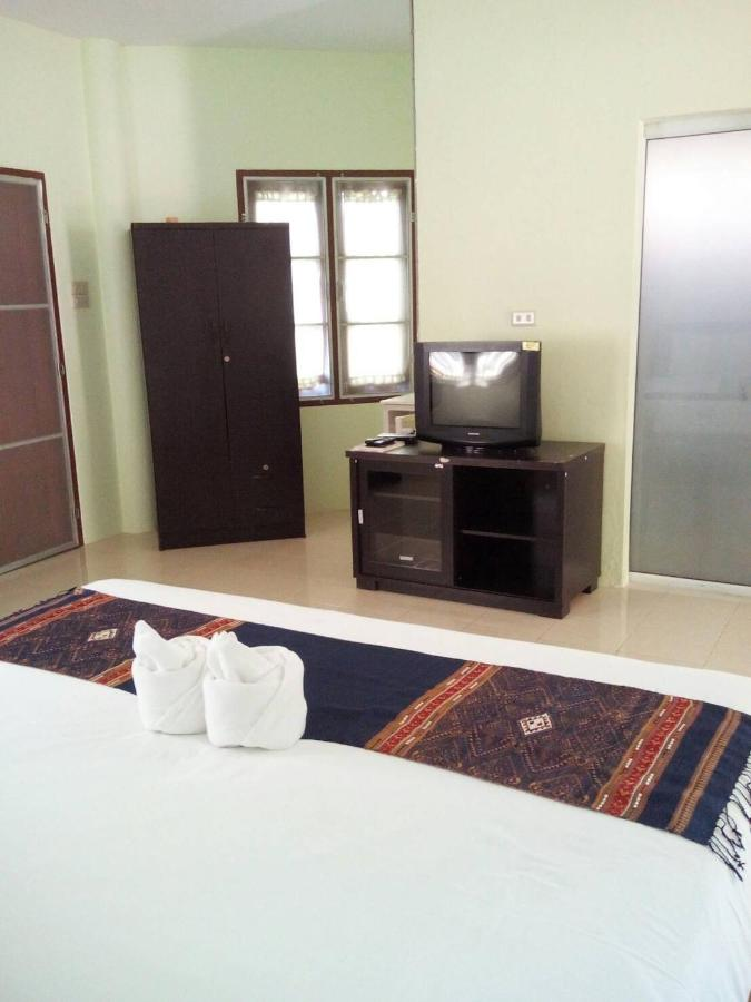 Resorts In Ban Chang Rayong Province