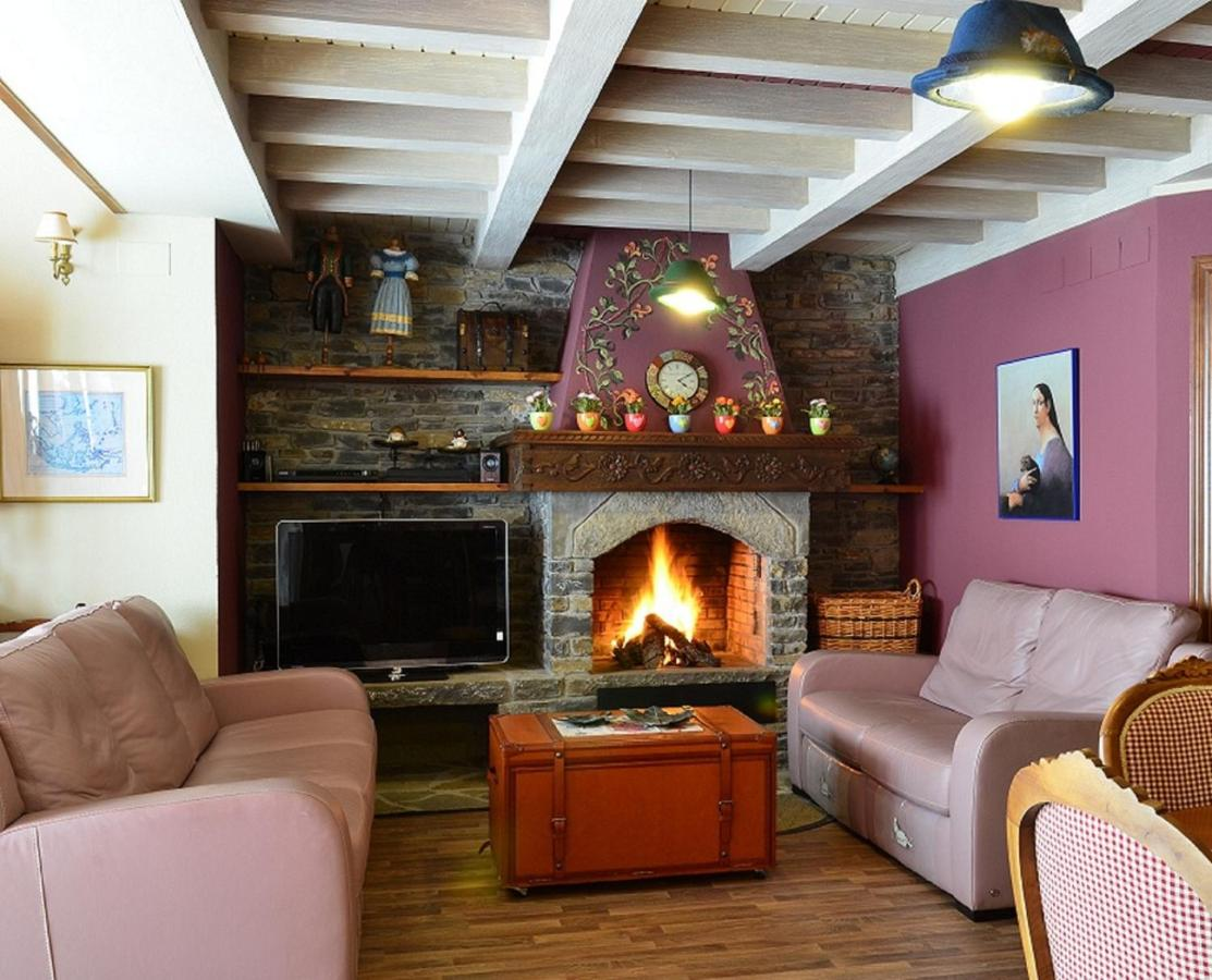 Hotels In Bagergue Catalonia