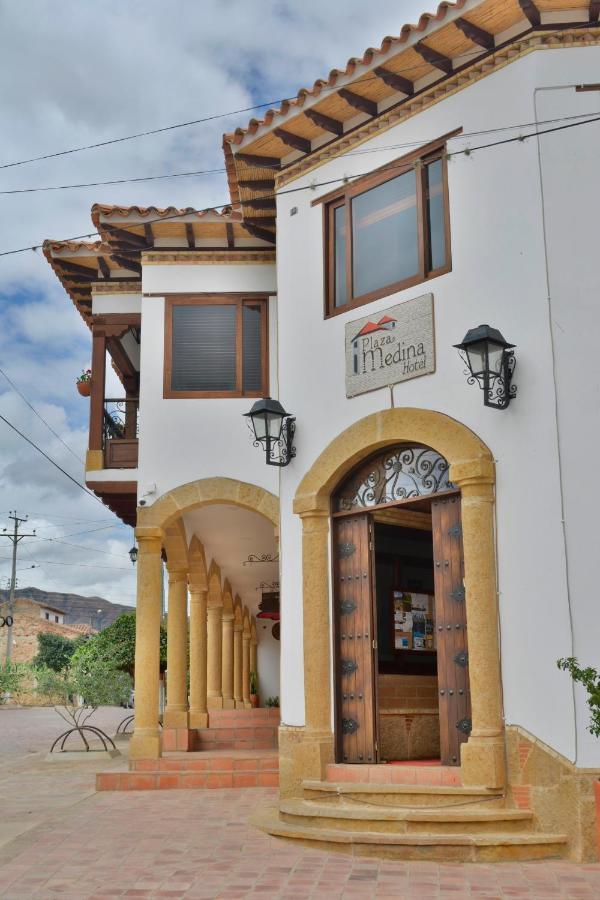 Hotels In Cómbita Boyacá