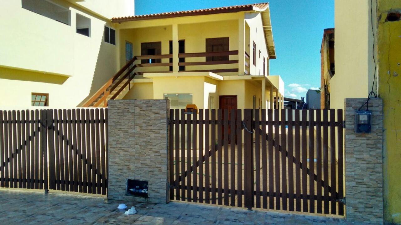 Guest Houses In Boa Vista Rio De Janeiro State