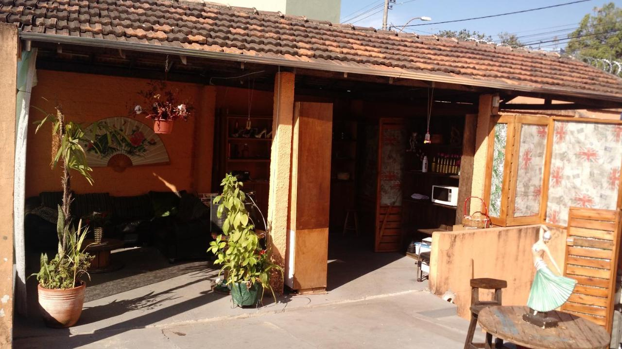 Guest Houses In Belo Horizonte Minas Gerais