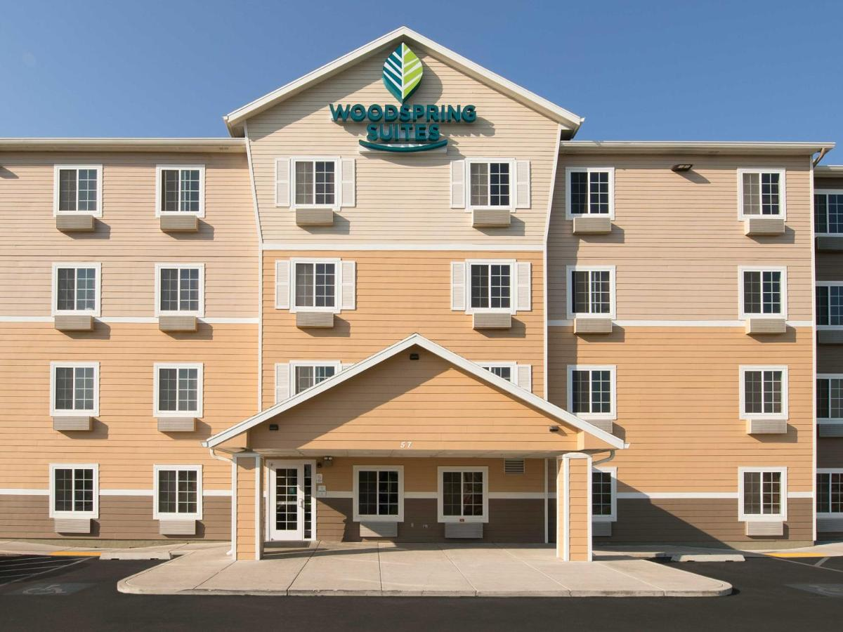 Hotels In Lehi Utah