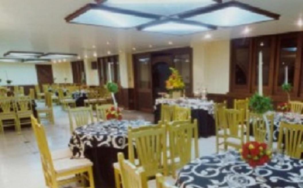 Hotels In Ipatinga Minas Gerais