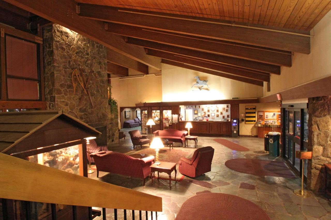 Hotels In Plainfield New Hampshire