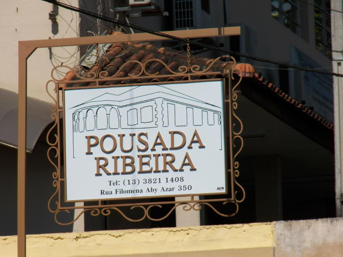 Guest Houses In Registro Sao Paulo State