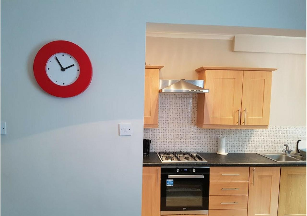 Talton House, Liverpool – Updated 2018 Prices