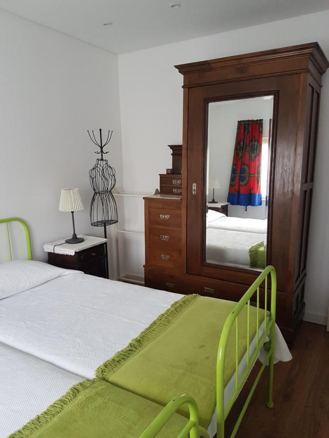 casulo an entire apartment s furniture in e small box furniture for 1 bedroom apartment Booking.com