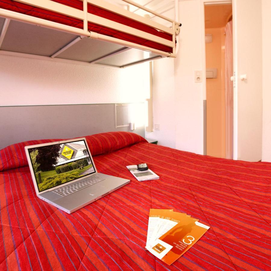 Hotels In Pernes-lès-boulogne Nord-pas-de-calais