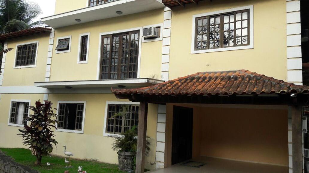 Guest Houses In Jacarepaguá Rio De Janeiro State