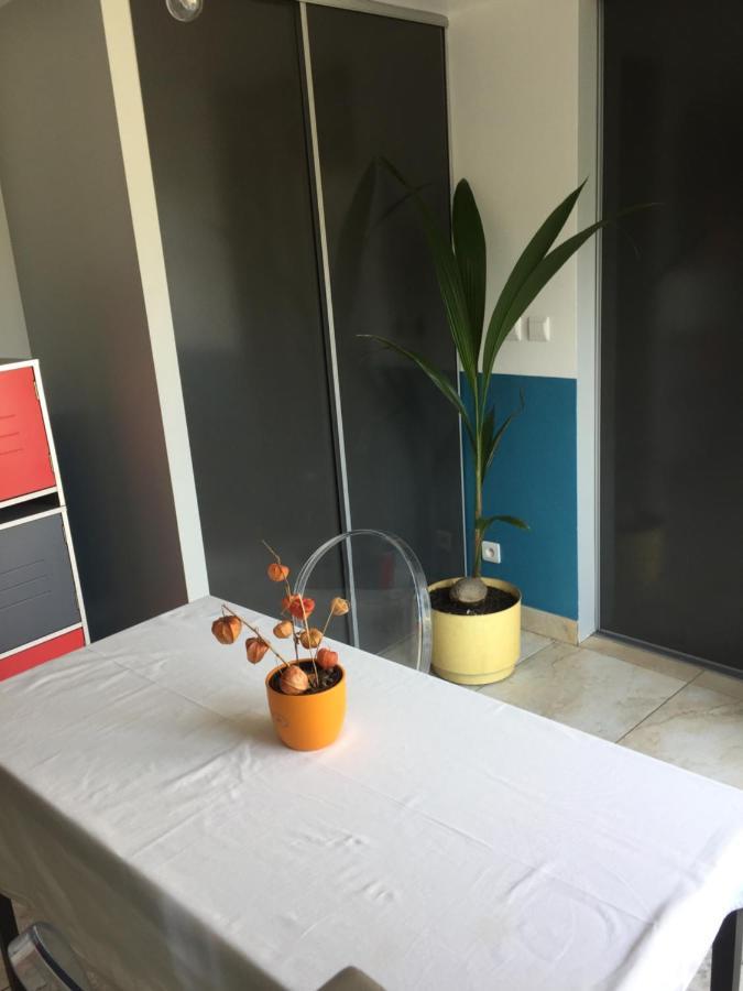 Guest Houses In Olivet Centre
