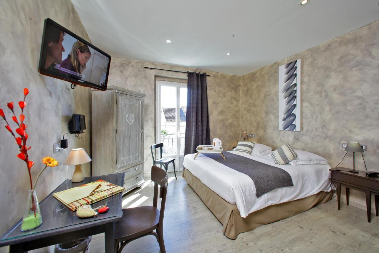 Hotels In Villac Aquitaine