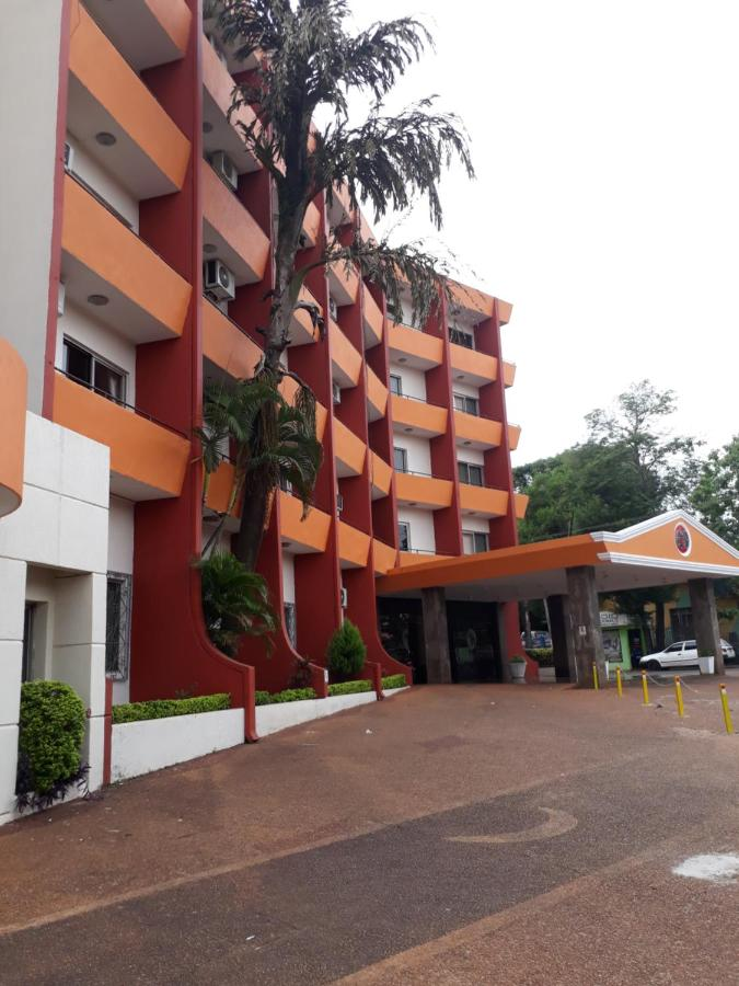 Hotels In Tres Fronteras