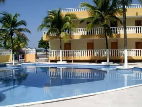 10 Best Hotels To Stay In Ciénaga Magdalena Top Hotel