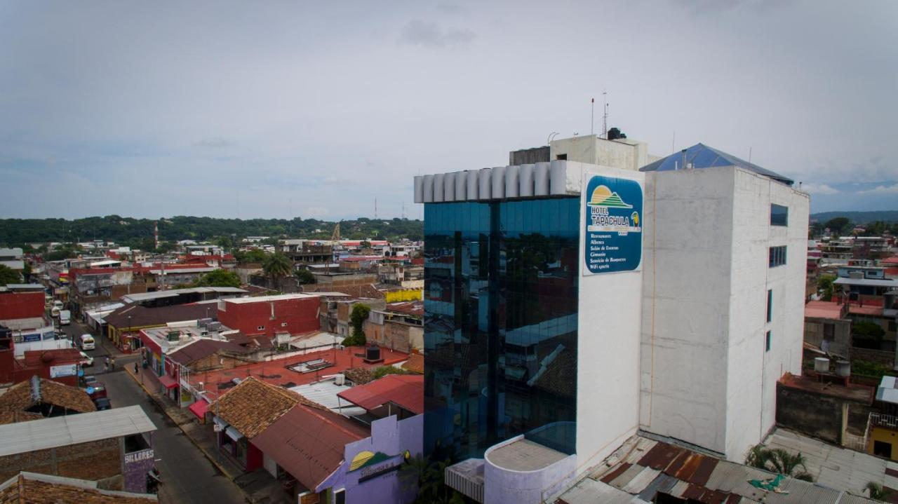 Hotels In Tapachula Chiapas