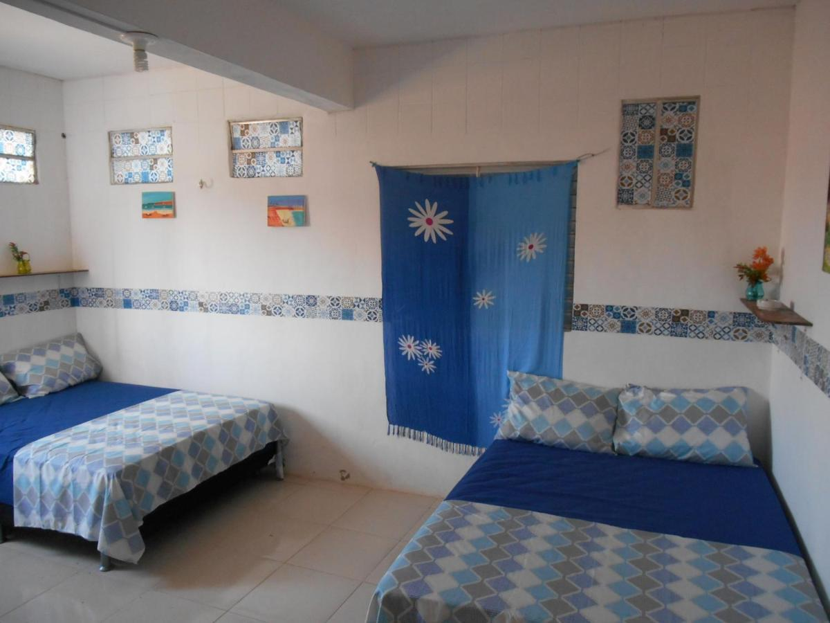 Bed And Breakfasts In Aracati Ceará