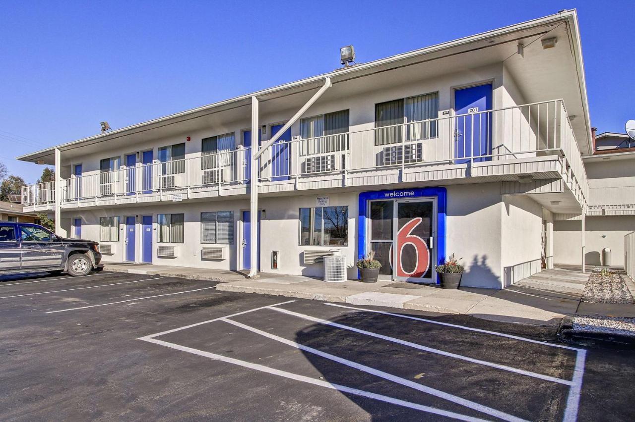 Hotels In Green Bay Wisconsin