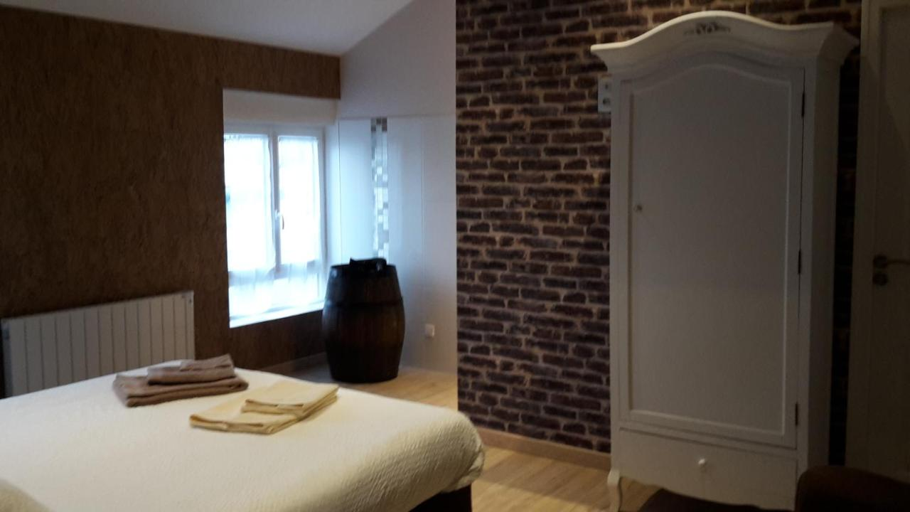 Bed And Breakfasts In Pierry Champagne - Ardenne