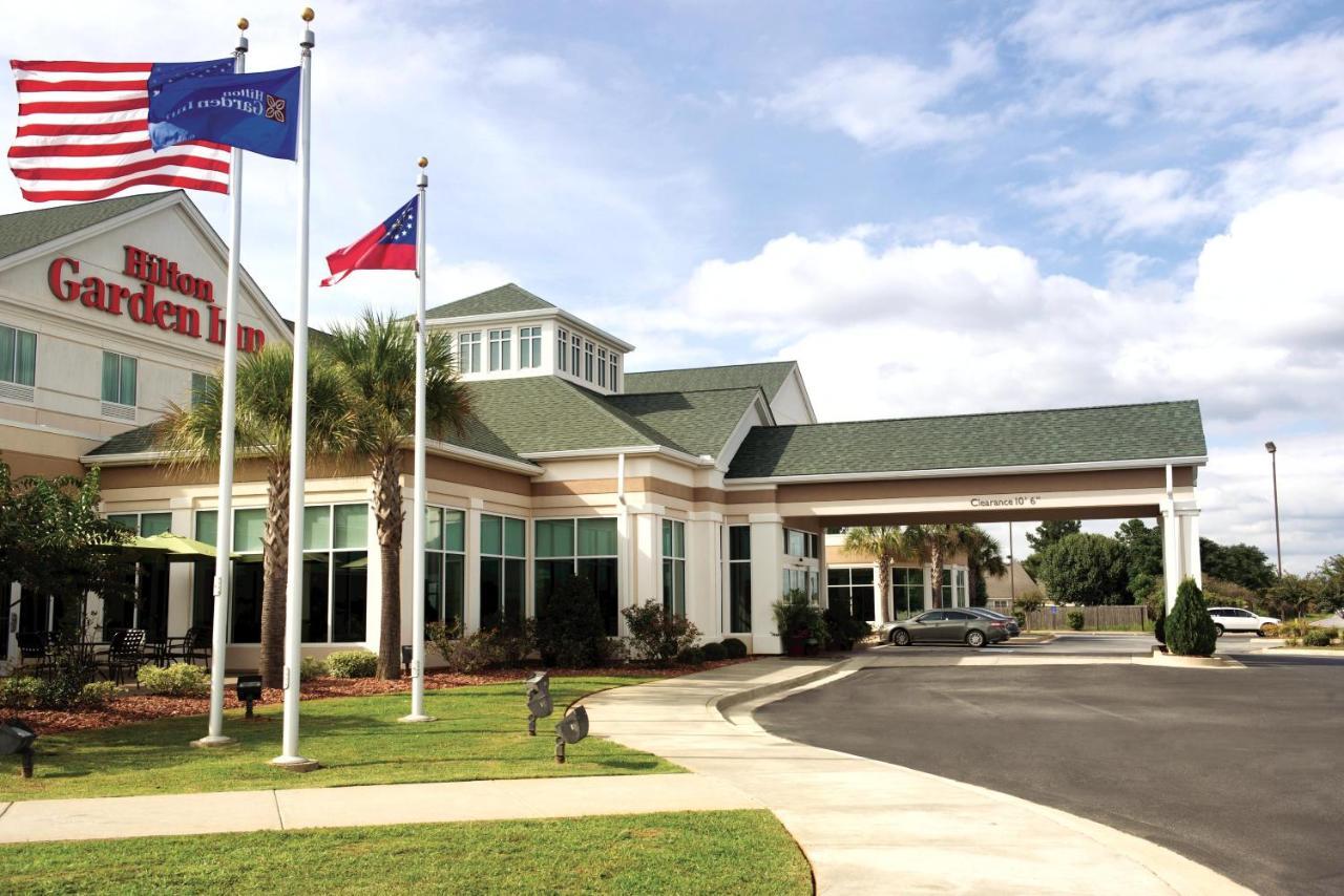 Hotels In Quail Run North Georgia
