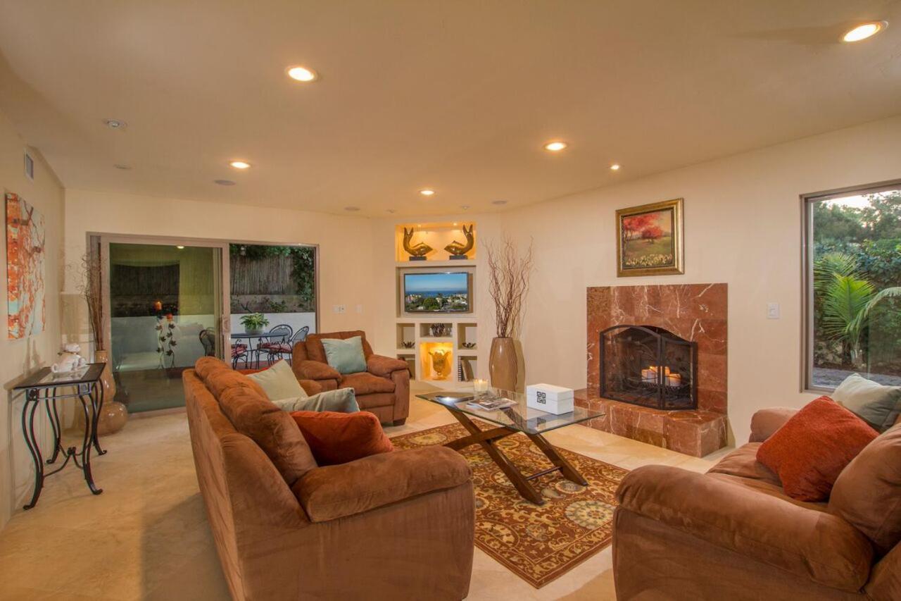 Vacation Home Awesomesaucebeachhouse V, San Diego, CA - Booking.com
